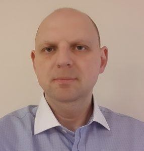 Rafal Witczak